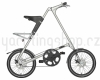 STRIDA SX