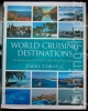 World Cruising Desti
