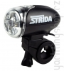 STRIDA Headlight