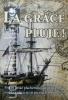 La Grace pluje