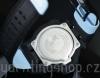Casio GDF 100BTN-1er_BURTON