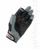 GILL Championship Gloves Long 7251