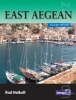 East Aegean / Rod He