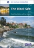 The Black Sea / RCCP