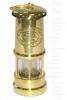 Yacht Lamp_klasická lodní lampa