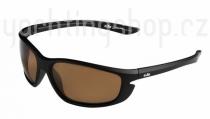 GILL Corona Sunglasses