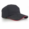 GILL Race Cap RS13