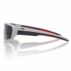 GILL Race Sunglasses RS15