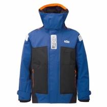 GILL Ocean Racer Jacket OC1J