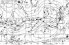 Ocean Prediction Center