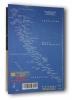 Jachtařský průvodce Jadranem - 808 přístavů a zátok
