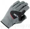 GILL Deckhand Gloves Short 7041