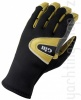 GILL Extreme Gloves 7772