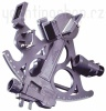 sextant DAVIS MK 25