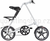 STRIDA bike LT