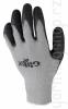 Gill GRIP Gloves 7600