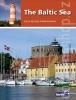 The Balltic Sea