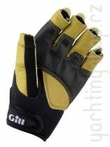 rukavice GILL