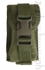 Kestrel_tactical case_olive green
