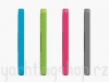 vodotěsné pouzdro iPad LIFEDGE_colour