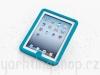 vodotěsné pouzdro iPad LIFEDGE_blue