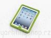 vodotěsné pouzdro iPad LIFEDGE_green