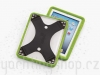 vodotěsné pouzdro iPad LIFEDGE_green_back