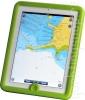 vodotěsné pouzdro iPad LIFEDGE_green_map