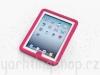 vodotěsné pouzdro iPad LIFEDGE_pink
