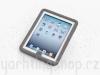 vodotěsné pouzdro iPad LIFEDGE_gray