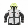 GILL Offshore/coastal Womens Jacket_white