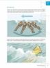 Jak přežít na moři_str.41