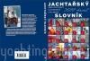 Anglicko-český jachtařský výkladový slovník