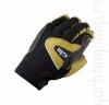 GILL Pro Gloves Long 7451