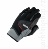 GILL Championship Gloves Short 7241