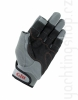 GILL Deckhand Gloves Long 7051