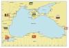 The Black Sea / RCCPF Barker and Borre