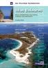 Islas Baleares / RCCPF Graham Hutt