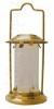 Storm Lamp - bouřková lodní lampa
