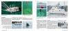 Přístavní manévry - velký obrazový manuál