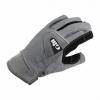 GILL Deckhand Gloves 7042
