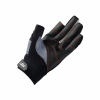 GILL Championship Gloves 7252