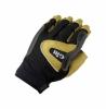 GILL Pro Gloves Short 7441