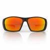 GILL Tracer Sunglasses 9667