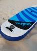 Tambo START 10.1 ECO 2018