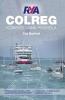 Colreg / Tim Bartlett