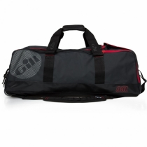 Gill Rolling Cargo Bag 95l