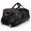 Gill Rolling Cargo Bag 067