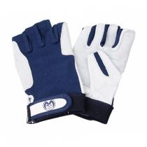 jachtařské rukavice