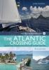 The Atlantic Crossing Guide / Jane Russel